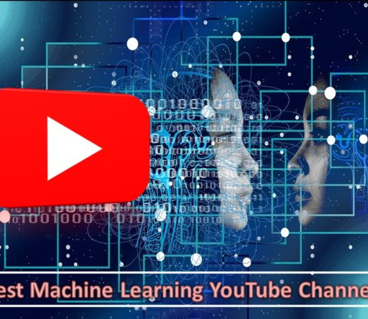 Best YouTube Channels for Machine Learning Beginners