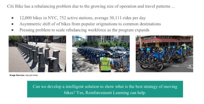 GitHub Reinforcement Learning Projects Ideas - 1