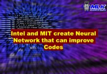 Intel and MIT create Neural Network that can improve Code