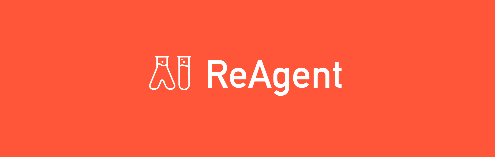 Reinforcement Learning Environment Platforms - ReAgent