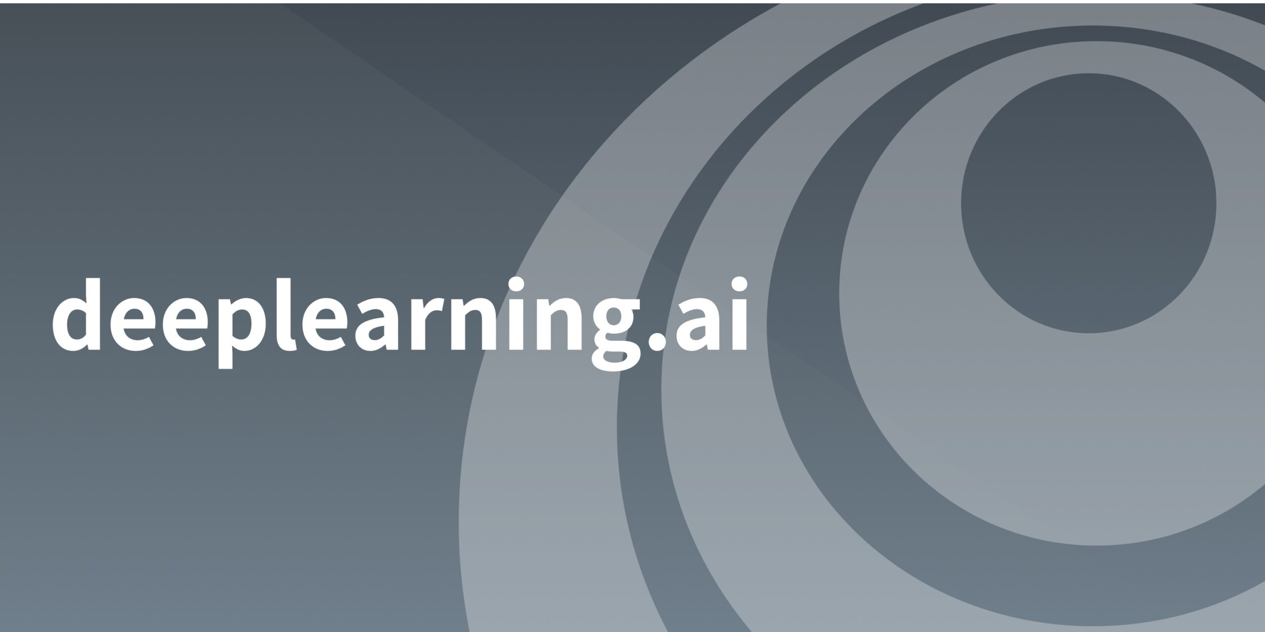 Best Coursera courses for Data Science and Machine Learning - AI For Everyone Course