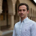 Review of Deep Learning Course By deeplearning.ai Younes Bensouda Mourri