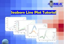 Seaborn Line Plot using sns.lineplot() – Tutorial for Beginners with Example