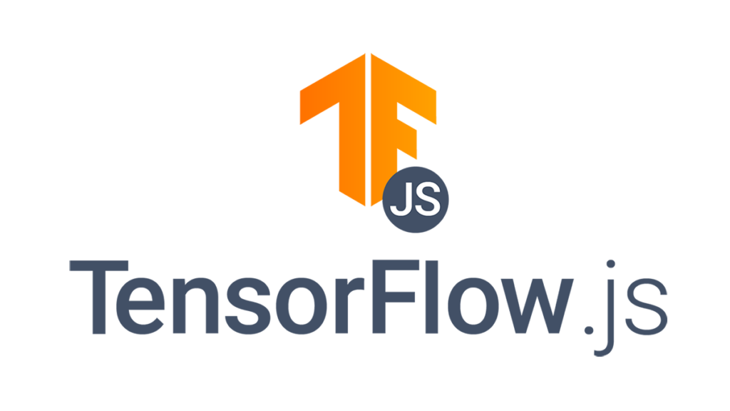 What is TensorFlow.js