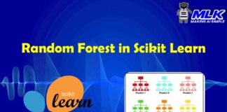 Python Sklearn Random Forest Classifier Tutorial with Example